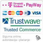 http://shoes.hr/site/assets/files/1039/payway_sticker_2.png